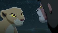 Lion-king2-disneyscreencaps.com-4457