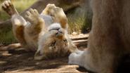 Lionking2019-animationscreencaps.com-2080