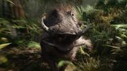 Lionking2019-animationscreencaps.com-9038