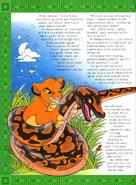 Snake Attack 7