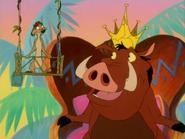 BB Timon & Pumbaa16