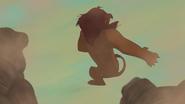 Lion-king-disneyscreencaps.com-4171