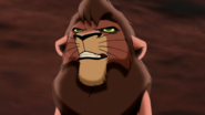 Lion-king2-disneyscreencaps-3156