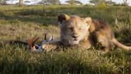 Lionking2019-animationscreencaps.com-1598