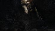 Lionking2019-animationscreencaps.com-3252