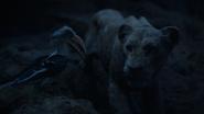 Lionking2019-animationscreencaps.com-7649