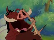 NE Timon & Pumbaa2