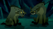 Lion-king-disneyscreencaps.com-3084