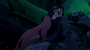 Lion-king-disneyscreencaps.com-4774