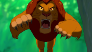 Lion-king-disneyscreencaps.com-6467