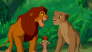 Lion-king-disneyscreencaps.com-6577