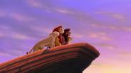 Lion-king2-disneyscreencaps.com-8910