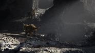 Lionking2019-animationscreencaps.com-3009
