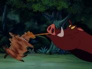 TLST Timon & Pumbaa8