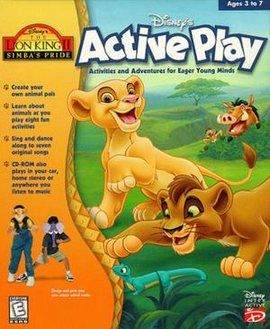 ActivePlay