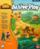 Disney's Active Play: The Lion King II: Simba's Pride