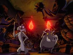 GM Timon & Pumbaa26