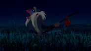 Lion-king-disneyscreencaps.com-8114