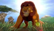 Lion-king2-disneyscreencaps.com-1476