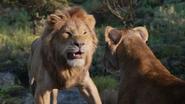 Lionking2019-animationscreencaps.com-9773