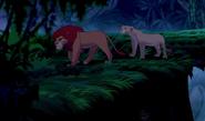 Lionking3-disneyscreencaps.com-6412