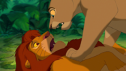 Lion-king-disneyscreencaps.com-6513