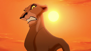 Lion-king2-disneyscreencaps.com-2489