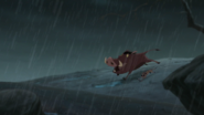 Lion-king2-disneyscreencaps.com-8186
