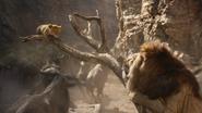 Lionking2019-animationscreencaps.com-4881