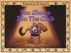 YouGhanaJointheClub