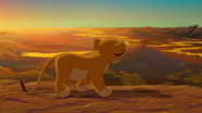 Lion-king-disneyscreencaps.com-1017