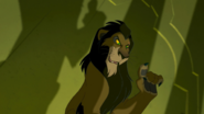 Lion-king-disneyscreencaps.com-3409