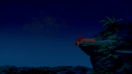 Lion-king-disneyscreencaps.com-6144