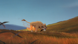 Lion-king2-disneyscreencaps.com-3720