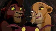 Lion-king2-disneyscreencaps.com-5163