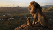 Lionking2019-animationscreencaps.com-1372
