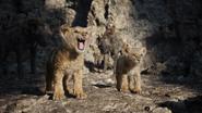 Lionking2019-animationscreencaps.com-3284