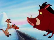YC Timon & Pumbaa5