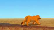 Lion-king-disneyscreencaps.com-5062