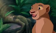 Lionking3-disneyscreencaps.com-5946