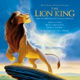 The Lion King (1994 soundtrack)