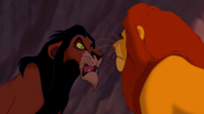 Lion-king-disneyscreencaps.com-710