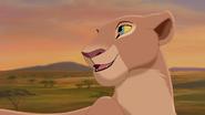 Lion-king2-disneyscreencaps.com-1714