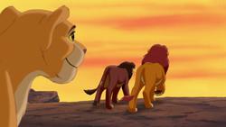 Lion-king2-disneyscreencaps.com-6142