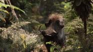 Lionking2019-animationscreencaps.com-9015