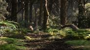 Lionking2019-animationscreencaps.com-9067