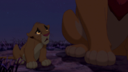 Lion-king-disneyscreencaps.com-2802