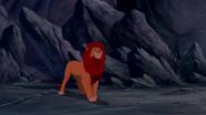 Lion-king-disneyscreencaps.com-8917