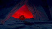 Lion-king-disneyscreencaps.com-9208