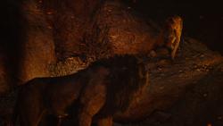 Lionking2019-animationscreencaps.com-12368